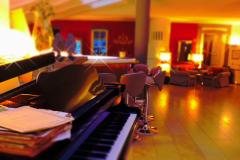 Anfang-Piano-Bar