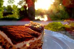 Dessert-2-Web-Terrasse