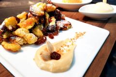 Menü-nah-Dessert-1