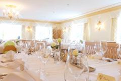 Räume-Hotel-Drahthammer-Festsaal-Hochzeit-Web