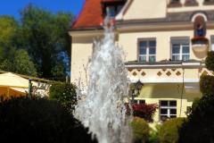 Schloessl-Spritzbrunnen