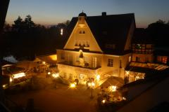 Schloessl-Zimmer-333-Abend