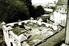 Drahthammer-Schlössl-Altbau-Ansicht-Dachterrasse