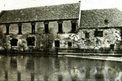 Drahthammer-Schlössl-Historisch-1890-Raselsche-Steingutfabrik