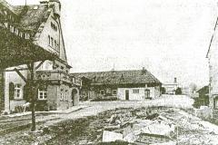 Drahthammer-Schlössl-Historisch-Umbau-Vils-Hexenhaus