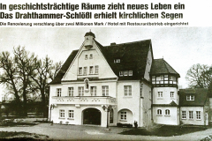 Drahthammer-Schlössl-Historisch-vor-30-Jahre-Eröffnung