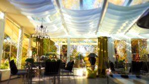 Bestes Hotel in Bayern-Oberpfalz-Drahthammer Schlössl-Hotel-Restaurant