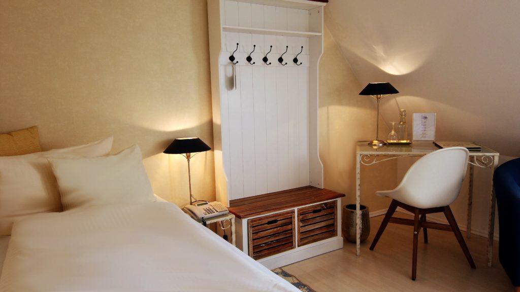 Drahthammer Schlößl Zimmer (7)-min